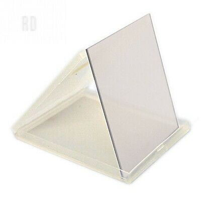Cokin WP1R697 Warm Colour Diffuser Filter for P-Series