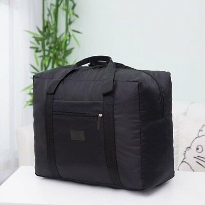 Waterproof Travel Storage Bag Home Clothes Clothes Quilt Blanket Storage Bag YX