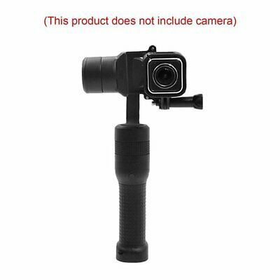 iSteady GC2 Mobile Phone Clip Transfer For GoPro Session Clip Clamp Accessory YF