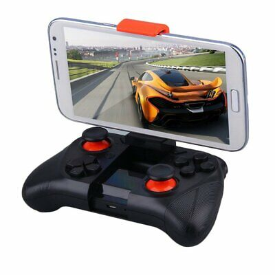 New Wireless MOCUTE Game Controller Joystick Gamepad Joypad For Smart Phones ❃⚡✤