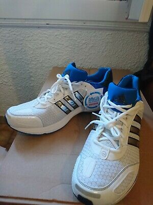 23uk 14 1233 Chaussures De Ball Volley Taillefr 50 Adidas sQBhxCrtod