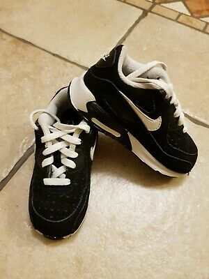 5b56985b171 NIKE Air Max 90 Baby Toddler Trainers. Children s UK size 6.5. Hardly worn.