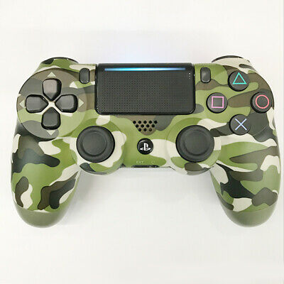SONY For PS4 PlayStation4 Dualshock 4 Joystick Gamepad Wireless Controller USA
