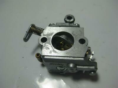 Carburettor for STIHL Chainsaw MS170 MS180 017 018 ZAMA C1Q-S57 Carb vbn