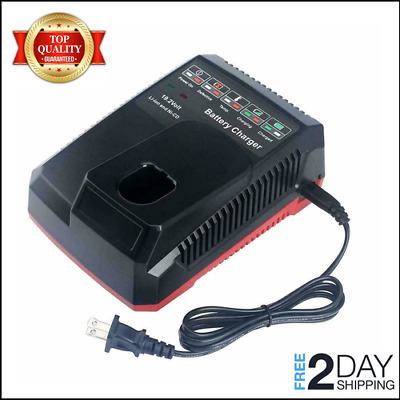 NEW Battery Charger for Craftsman C3 9.6Volt and 19.2 Volt Lithium-Ion Battery