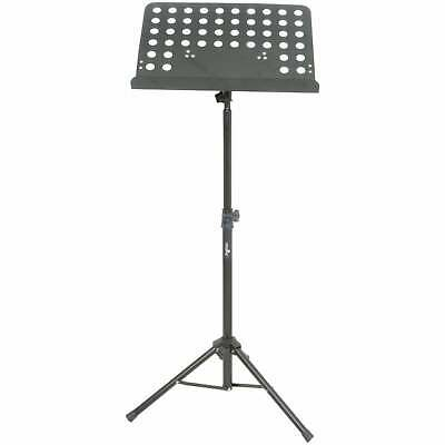 Chord Heavy-Duty Sheet Music Stand