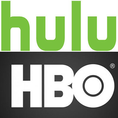 Hulu Premium Account Subscription ⭐HBO ADD-ON⭐12 Months Warranty⭐Fast Delivery⭐