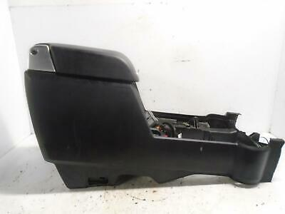 2008 Land Rover Discovery Lr3 Center Console