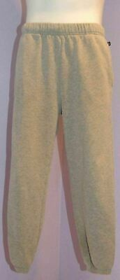1a34f3df4 STARTER WARM UP Athletic Track Pants Boys size Large (8-10) - $9.99 ...