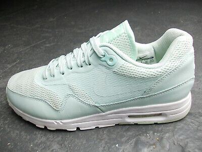 NIKE AIR MAX 1 One 97 90 Tn Ultra Moire 40 Mint Blau Weiss