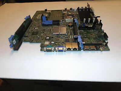 Dell R320 Motherboard DY523 J09HNW1