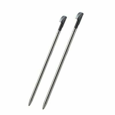 1PC FOR LG Stylo 4 Touch Screen Capacitive Replacement Stylus Pen