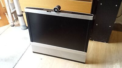 Cisco EX90 CTS-EX90-K9 TelePresence System Video Conferencing Monitor Grade B