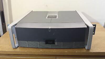 Cisco CTS-CODEC-PRI-G2 V05 Video Conference System Grade B