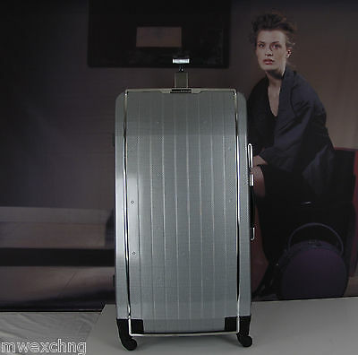 $899.00 Samsonite Black Label X'Lite Spinner Suitcase 87cm/34""