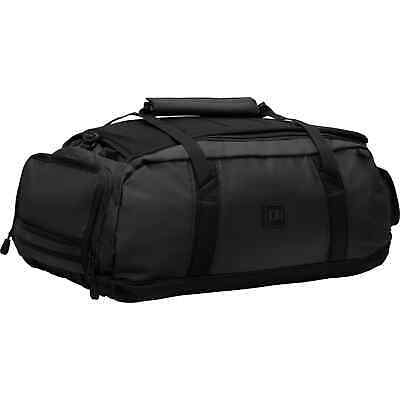 Douchebags The Carryall 40l Seesack