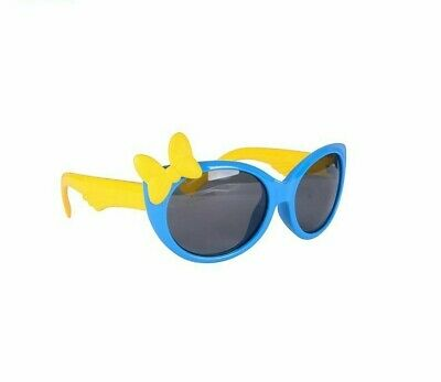 Kids Sunglasses Polarized Baby Boy Girls Sun Glasses Shades UV400 TR90 Flexible