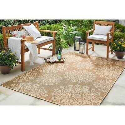 Mohawk Oasis Sanibel Indoor Outdoor Area Rug 8 X 10 222 79 Picclick