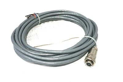 Nuevo Parker Hannifin EHC258GE Cable
