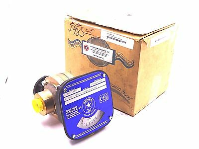 CLARE HGJM 51111W00 MERCURY WETTED CONTACT RELAYS C.P 10 NEW