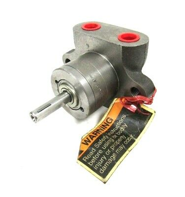 New Tuthill 30Lak6927 Gear Pump