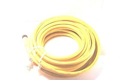 New Lumberg Rk 120M-628/20M Cable