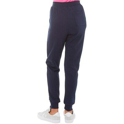 Board Angels Fleece Jog Pants Navy Age 11-12 Years TD093 OO 14