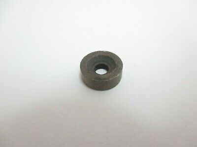 Bearing Cap 40-210 Mag Tuned 10 210M PENN CONVENTIONAL REEL PART