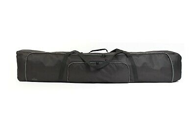 STAGE Padded Snowboard Bag