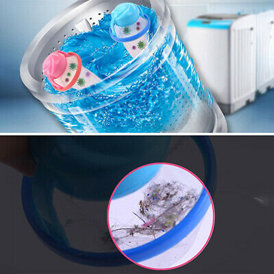 Floating Pet Fur Catcher Filtering Hair Remover Cleaning Tool for Wash Machine
