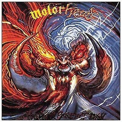 Motorhead - Another Perfect Day Nuovo CD