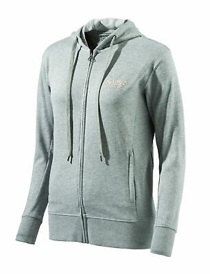 aa28a317b ... Cotton Hoodies Zip Up Outdoor Fall. $29.00 Buy It Now 17d 13h. See  Details. Beretta Womens Classic Sweatshirt,Grey Melange,Small  FW012T10980905S