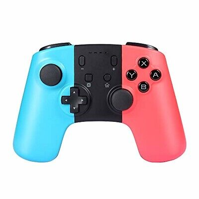 Wireless Pro Game Controller For Nintendo Switch, Pekyok SW07 Bluetooth Gamepad