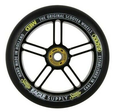 Eagle Sport Radix 5D 1-Layer Scooter Wheel