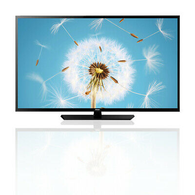 Haier LE22M600CF 22'' Full HD LED TV