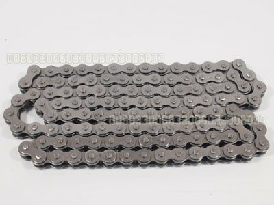 Rear Wheel Chain for Yamaha XV 250 125 XV250 Virago 1988-2010 88-10 #33