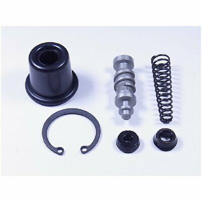 TOURMAX KIT REVISIONE POMPA FRENO ANTERIORE PER HONDA CR R 250 2000 2001 2002