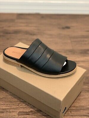 223e5fa8c GENTLE SOULS BY Kenneth Cole Gayle Slide Sandals 641