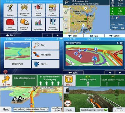 software programma radio cinesi 2din win ce software gps primo 16 gb