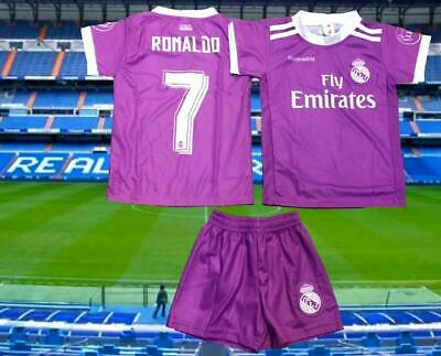 57003c93c95 ... Soccer Jersey   Shorts Youth Sizes.