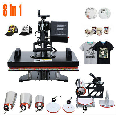1500W Magnetic Drill Press Machine Tapping 23mm Boring Magnetic Force 13500N