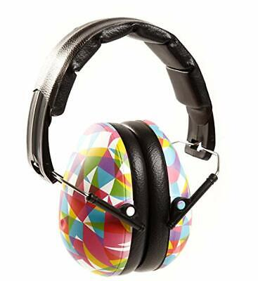 Best Hearing Protection >> Baby Banz Earmuffs Kids Hearing Protection Ages 2 Years The Best Earmuffs