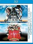 Young Frankenstein/Robin Hood Men In Tights Blu-ray Own the moments, Gene Wilder