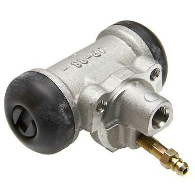 Rear Left//Right Wheel Brake Cylinder for Nissan Terrano 89-06 Check Image