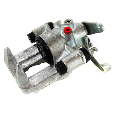 PAGID Brake Caliper Rear Right - IVECO DAILY 35-10 35-12 49-12 V 29 L 9 29 L 9 V