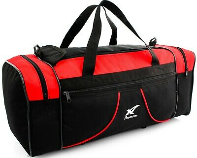 Sporttasche Reisetasche Sport Alltags Reise Trainings Tasche Travel