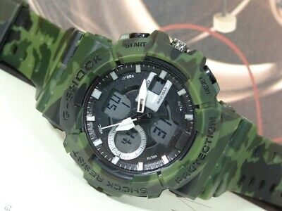 Casio G-Shock Ana-Digi Quartz Men's Wrist Watch.