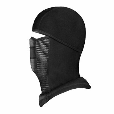 Full Face Mask Windproof Sunscreen Hats Cap Riding Mask Bicycle Accessor FE
