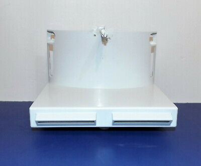 Major Appliances Ge General Electric Chill Pan Assembly Crisper Drawer Wr32x10208