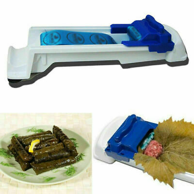 New Vegetable Meat Rolling Dolma Yaprak Tool Magic Roller Stuffed Garpe Cabbage